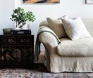 4 furniture slipcover ideas to update your space with ease