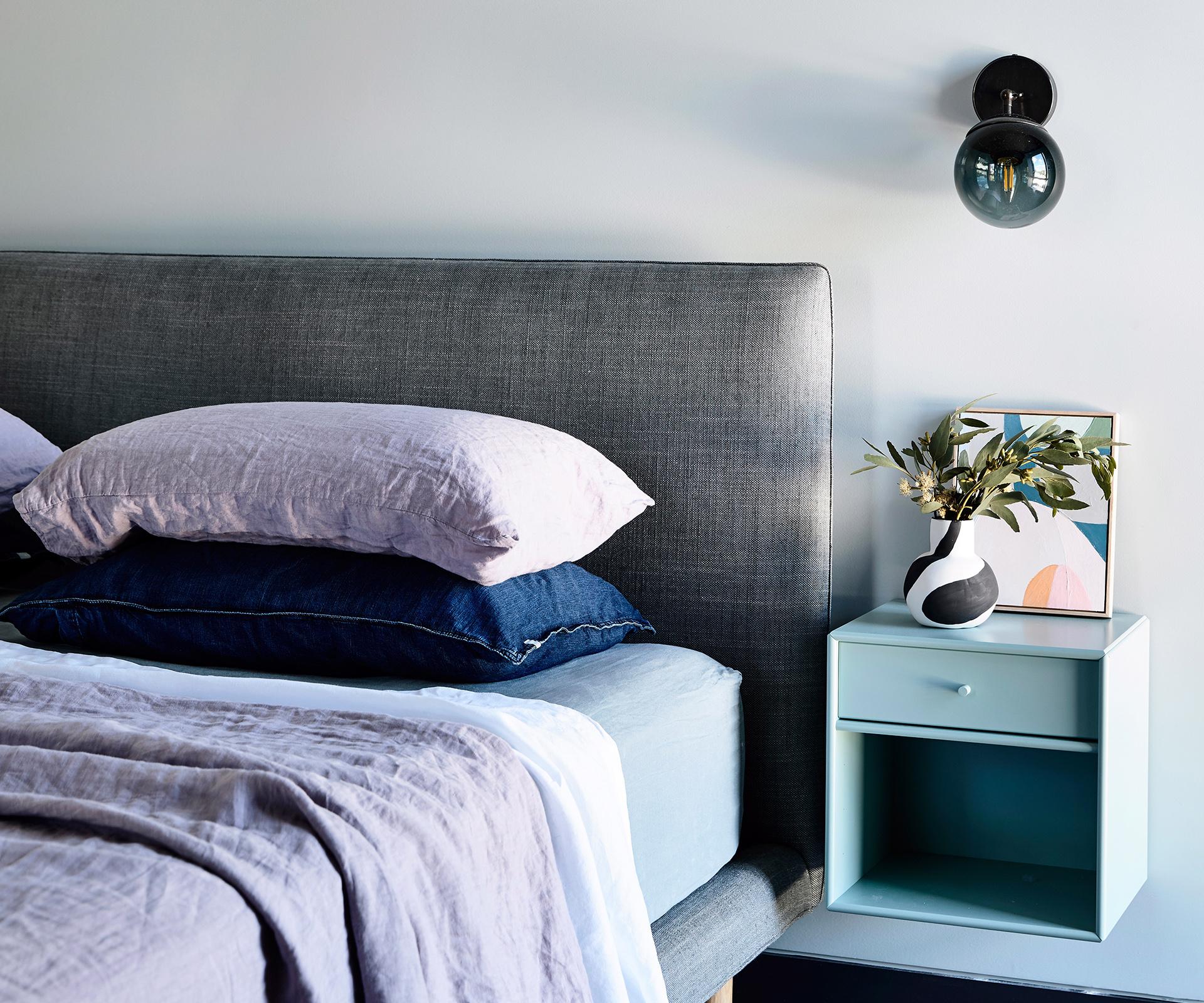 Sleep tips: 9 steps to a good night's sleep