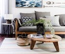 10 best coffee tables to suit every style