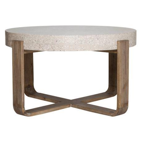 "**BODHI Coffee Table Stone, $499, [Freedom](https://www.freedom.com.au/furniture/tables/coffee-side-hall-and-console-tables/24150262/bodhi-coffee-table-stone?reflist=furniture/tables|target=""_blank""