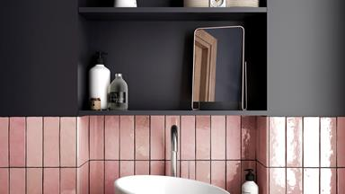 Expensive vs budget bathroom renovations: a cost breakdown