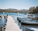 Hidden attractions on the far south coast of NSW