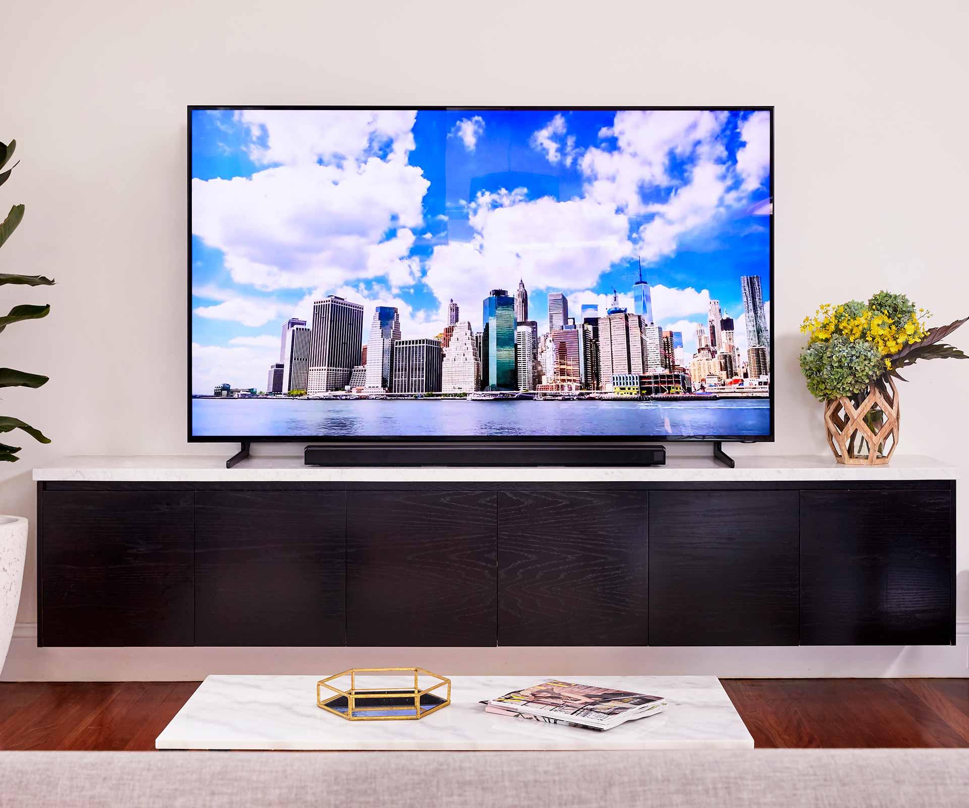 8K TVs Australia: Pros, Cons, Brands & Prices