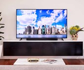 8K TVs in Australia: everything you need to know before buying