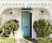 7 tips for restoring heritage homes to their former glory
