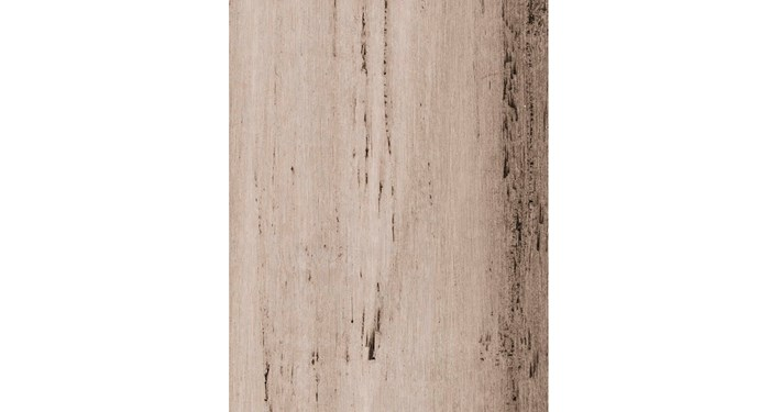 """Bamboomax engineered bamboo in Rustic Grey, $79/m² (supply only) <p> Durable, scratch- and stain-resistant, eco-friendly bamboo is a top choice for flooring, especially in homes with pets. The 130mm tongue-and-groove boards are easy to install. Also available in Chestnut and Carbonised stains. [Harvey Norman](https://www.harveynorman.com.au/
