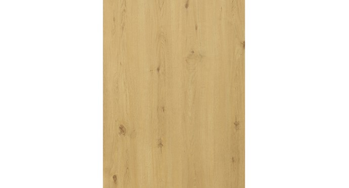 """'Genero Design Platinum' luxury-vinyl planks in Modern Oak, from $51/m² (supply only) <p> A smart and affordable choice for busy households, these luxury-vinyl planks are stain-resistant, asthma-friendly and easy to clean. They're also softer and quieter underfoot than solid- or engineered-timber flooring. [Choices Flooring](https://www.choicesflooring.com.au/