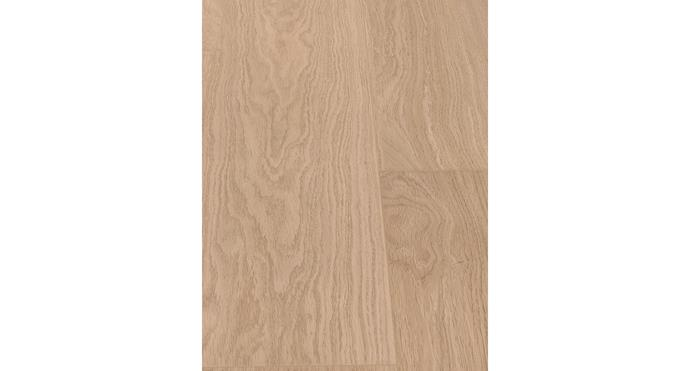 "Quick-Step 'Impressive Ultra' laminate planks in White Varnished Oak, $62/m² (supply only) <p> The authentic woodgrain of these high-quality laminate planks give you the look of timber without the maintenance. This product is also waterproof, making it a great option for kitchens, bathrooms and laundries. [Premium Floors](http://www.premiumfloors.com.au/|target=""_blank""