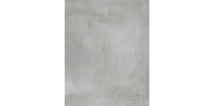 """'Cementina' rectified porcelain tile in Light Grey (600x600mm), $70/m² (supply only) <p> If you love the look of a polished-concrete floor but aren't building from scratch, this cement-look tile is for you. It has a matt finish and subtle tonal variations, just like a poured concrete floor. The large format means minimal grout lines, which makes cleaning a breeze. [Domayne](https://www.domayne.com.au/