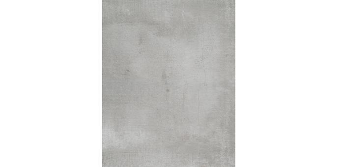"'Cementina' rectified porcelain tile in Light Grey (600x600mm), $70/m² (supply only) <p> If you love the look of a polished-concrete floor but aren't building from scratch, this cement-look tile is for you. It has a matt finish and subtle tonal variations, just like a poured concrete floor. The large format means minimal grout lines, which makes cleaning a breeze. [Domayne](https://www.domayne.com.au/|target=""_blank""