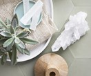 15 wellness staples for the home