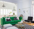 10 ways to create a designer home interior on a budget