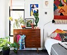 How to decorate with patterns and prints