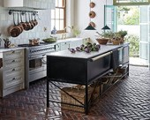 Melissa Penfold's kitchen accessories guide