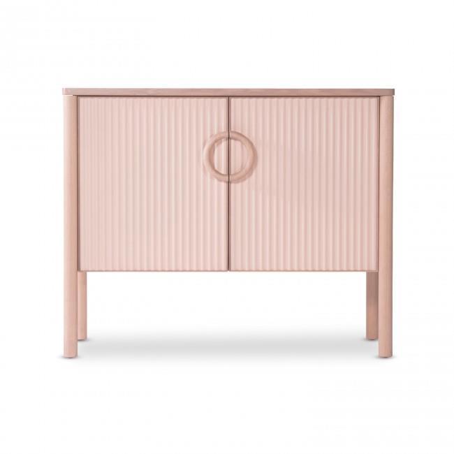 "Ridge Sideboard by Beeline Design, $5937, [Clickon Furniture](https://www.clickonfurniture.com.au/living-room-furniture/sideboards/ridge-sideboard target=""_blank"" rel=""nofollow"")"