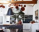The best French provincial kitchen ideas