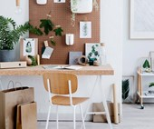 Kmart's home office range gets an A+ from us