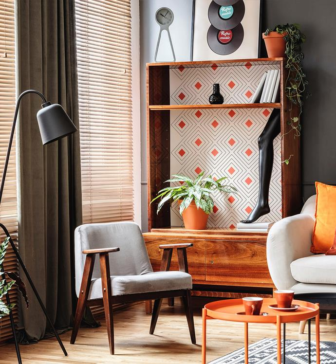 "These [Victory Blinds](https://www.victoryblinds.com.au/|target=""_blank""