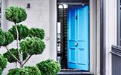 14 front door ideas to elevate your home's kerb appeal