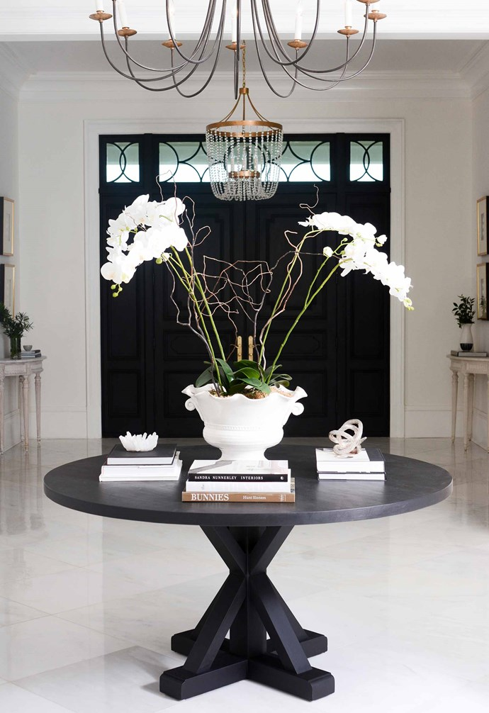"*Image courtesy of [Jolie Home](https://joliehome.com/|target=""_blank""