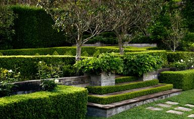 30 of the most popular garden design styles
