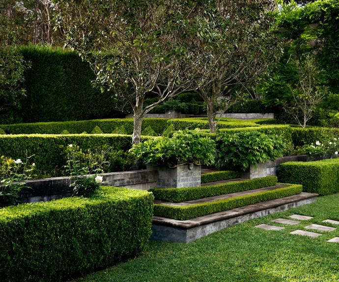 30 of the most popular garden design styles