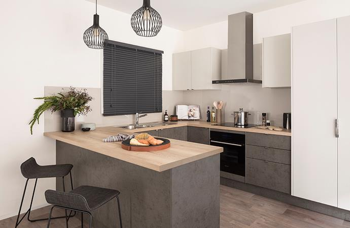 "This [kaboodle kitchen](https://www.kaboodle.com.au/|target=""_blank""
