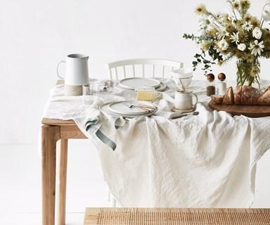 8 elegant Easter decorating ideas