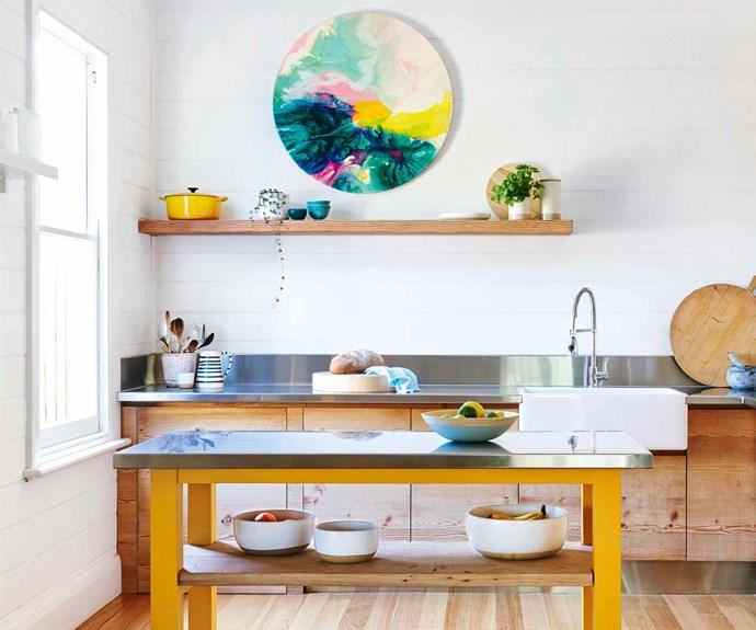 kitchen-makeover-atticus-1-use