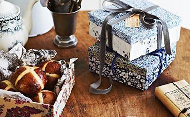 7 eggcellent Easter craft activities