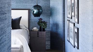 10 wallpaper design ideas to inspire