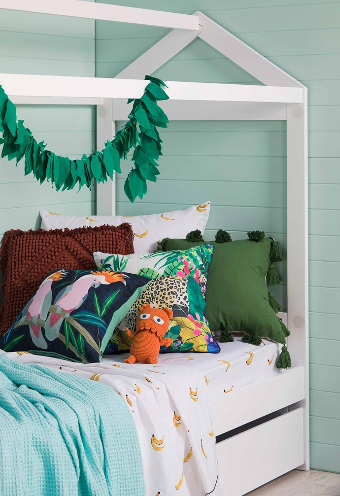 """*Styling: Allira Bell 