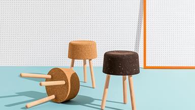 Shop the trend: cork homewares