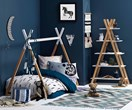 5 kids bedroom trends that will delight your little ones