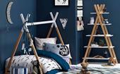 5 kids bedroom trends that will delight your little ones