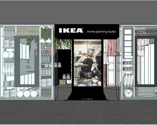 IKEA Stores