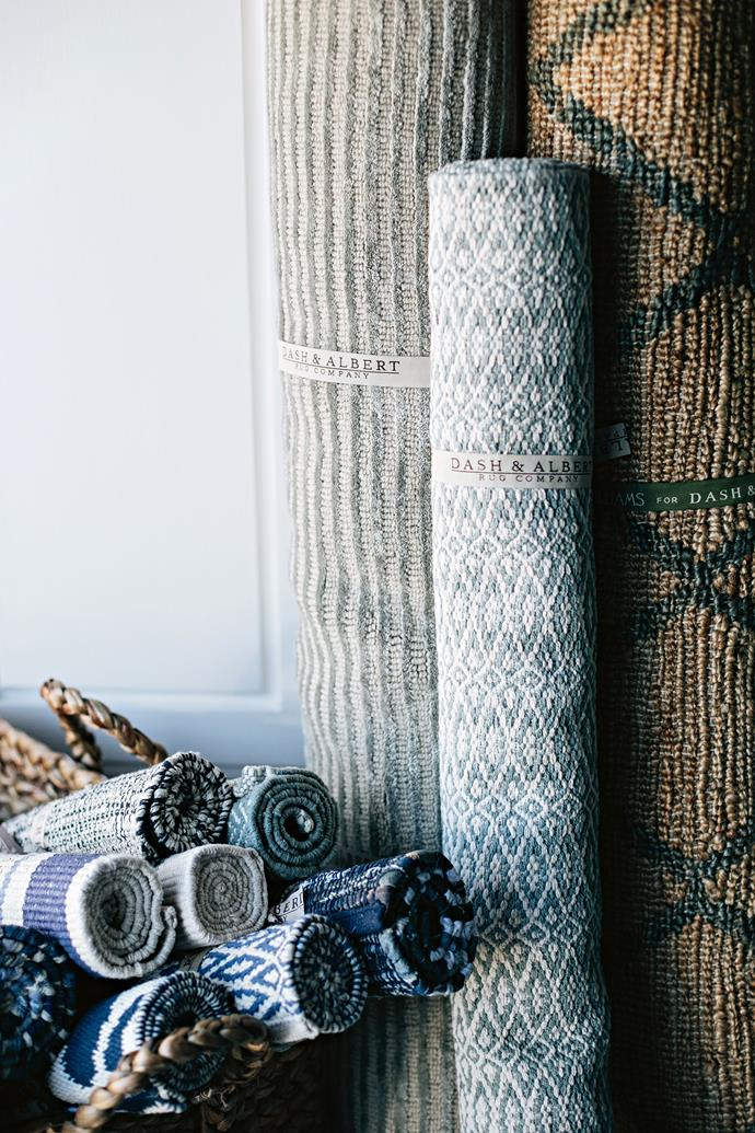 """Homewares designed in Australia are often in [neutral tones](https://www.homestolove.com.au/diy-guide-to-neutral-colours-5378