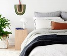 IKEA has launched a podcast to help you fall asleep