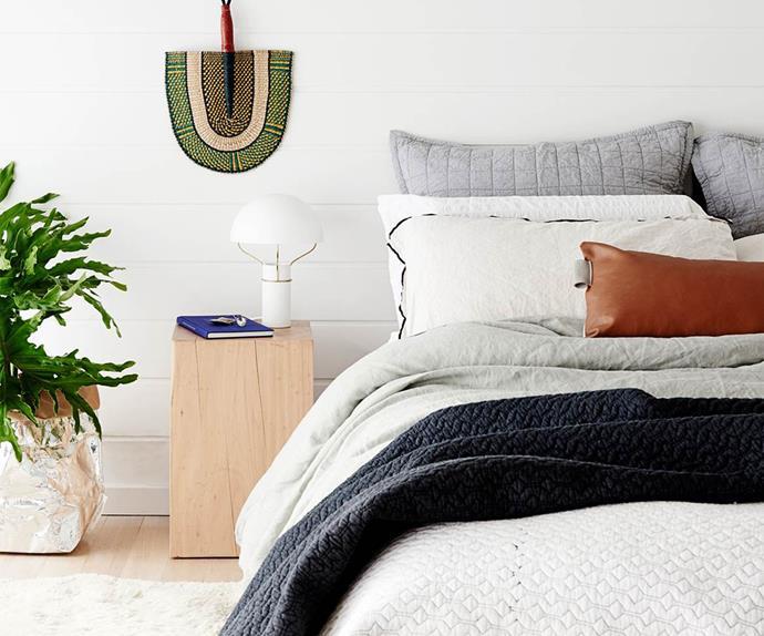 bedroom style