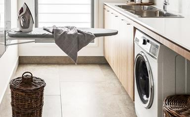11 of the best laundry baskets