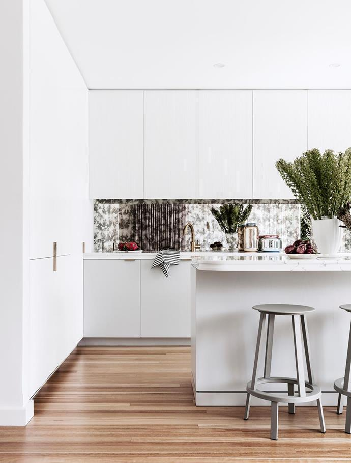 Expensive Vs Budget Kitchen Renovations: A Cost Breakdown
