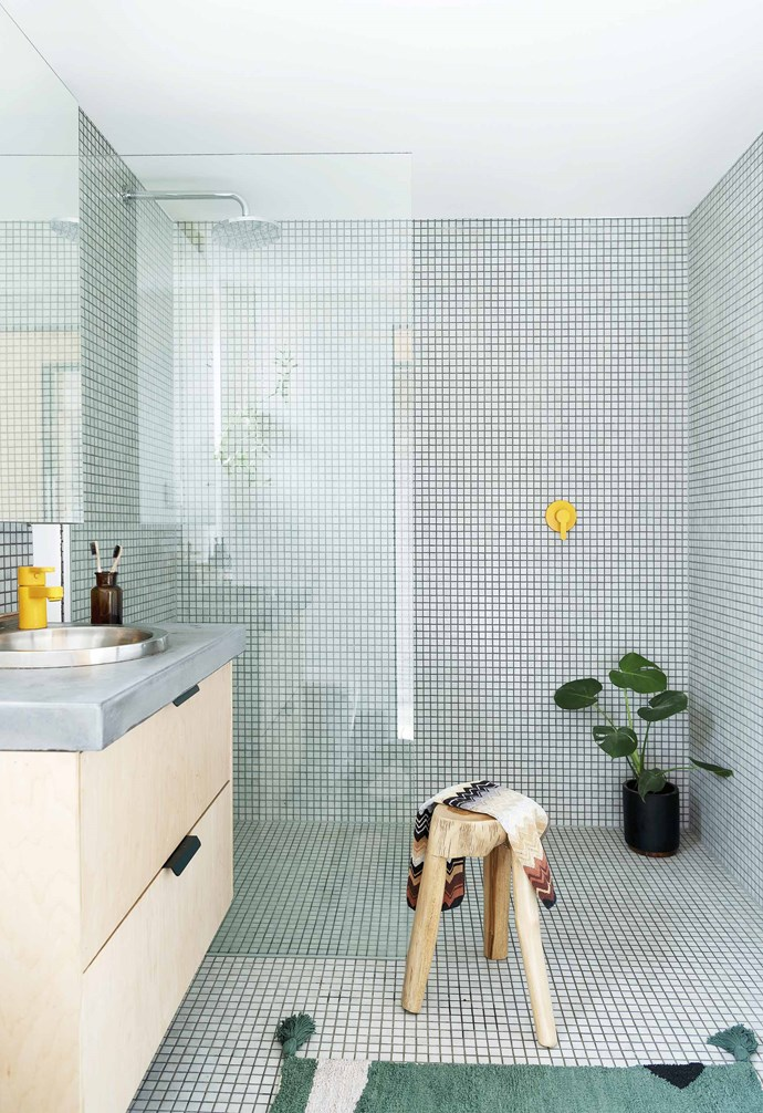 """**Bathroom** The [IKEA](https://www.ikea.com/