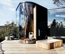 8 luxurious outdoor bathtubs around Australia