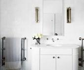 10 bathroom vanity ideas
