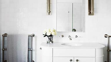 10 bathroom vanity ideas