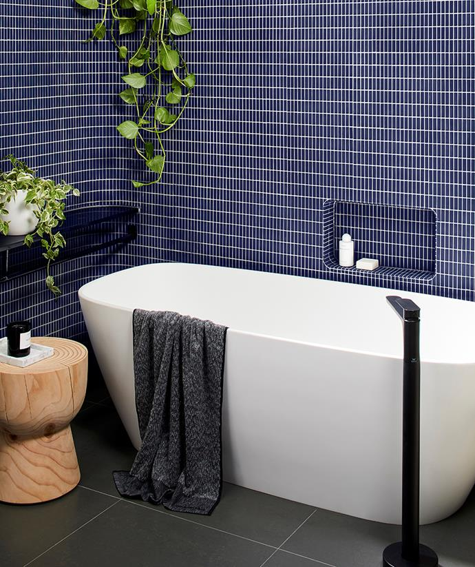 "Proving it's the perfect place to soak and relax, this [Caroma](https://caroma.com.au|target=""_blank""