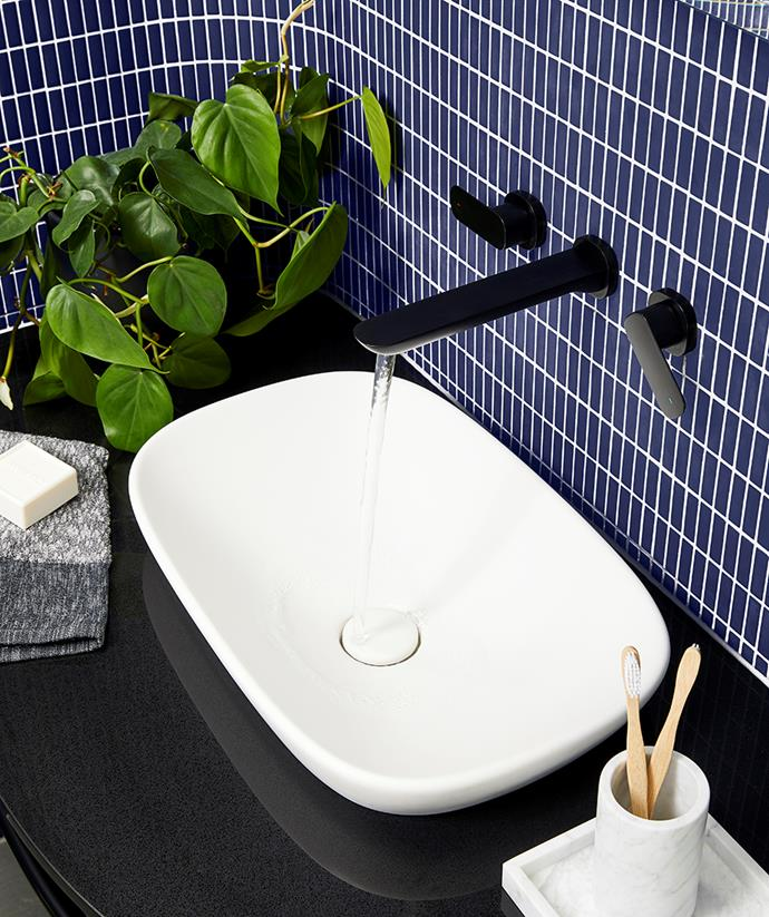 "This [Caroma](https://www.caroma.com.au/|target=""_blank""