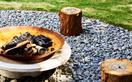 The best fire pits under $100 to warm up your backyard