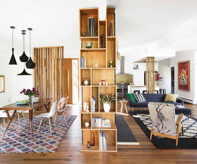 maxa-eco-savvy-living room-landscape