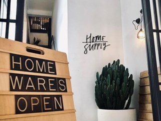 Home Supply Adelaide